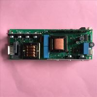 EUC 215gN/T05 Projector Ballast Lamp Power Supply Lamp Driver for EPSON EB CU600W/CU600Wi/CU600X