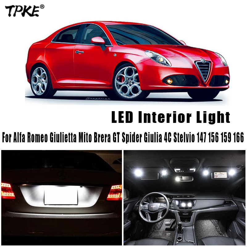 Best 166 Light Brands And Get Free Shipping A689