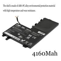 1PC New Laptop Battery Internal For TOSHIBA U940 M40t AT02S M50 A PA5157U