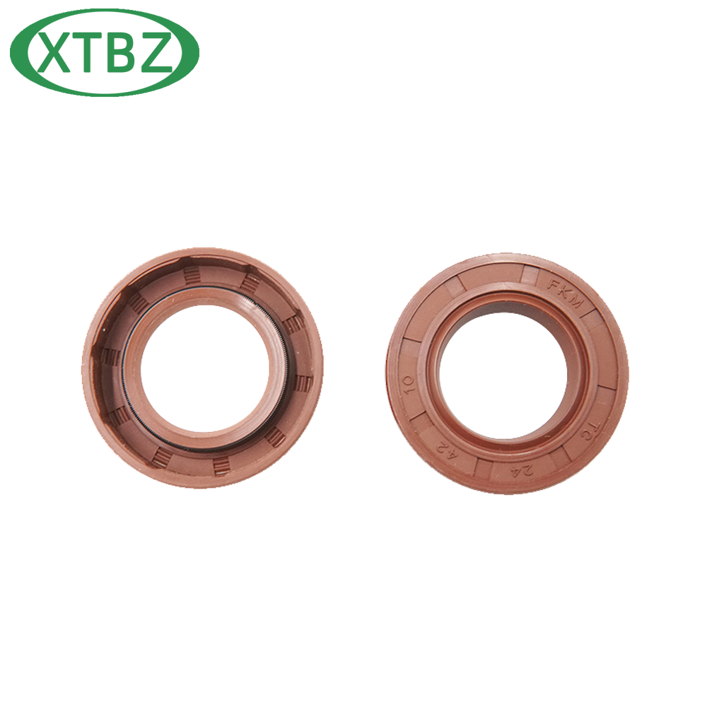 pack Rotary shaft oil seal 38 x 70 x height, model