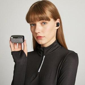 Image 5 - Astrotec S80 Beryllium Dynamische Driver True Draadloze Oortelefoon met audiofiele geluid en BT 5.0