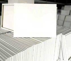 Oil Frame Exercise Fine Linen Bandage Hand-painted Canvas Frame 30*40 Cotton Frame Inner Frame