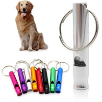 puppy-pet-dog-whistle-70mm-ultrasonic-flute-stop-barking-ultrasonic-sound-repeller-dog-training-pet-supplies