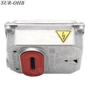 Image 5 - 3 Series E46 Litronic 1307329052 D2S Xenon Gen1 HID Headlight D2R 61358376273 Ballast 1307329023 for A8 W220 1307329039 car lamp