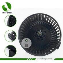 AC מיזוג אוויר דוד חימום מאוורר מפוח מנוע עבור קאיה ריו מפוח מנוע 97113 1G000 971131G000