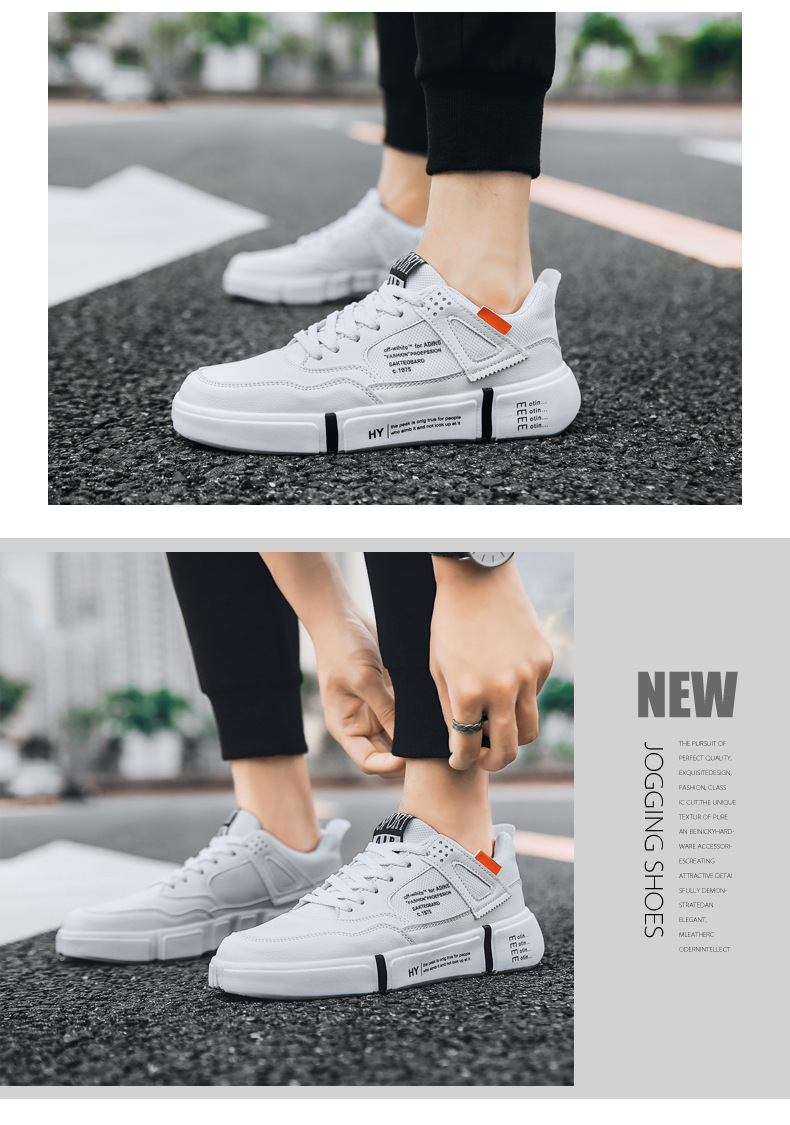 baixo-topo tênis esportes sapatos brancos