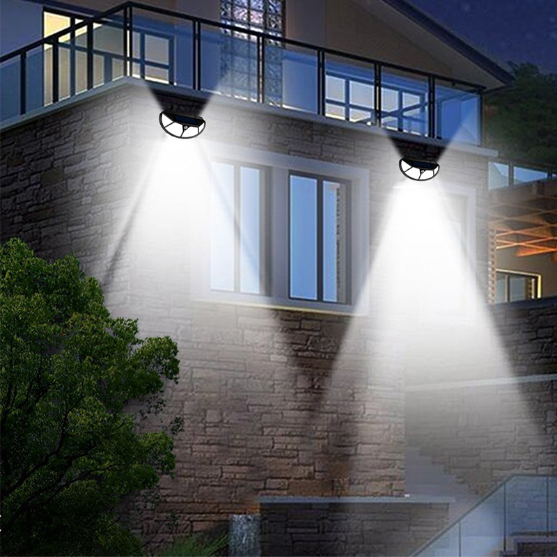 lowest price 16 Colors 10PCS LED Deck Lights with Remote Control IP67 Waterproof Underground Lamp 4 Modes Outdoor Spotlight Yard Garden Stair