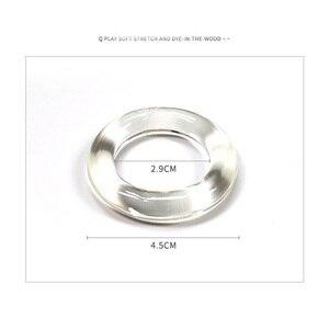 Мужское сексуальное гелевое кольцо с ремешком для задержки секса, g-стринги для геев, мужское нижнее белье, бандаж для увеличения пениса, стр...