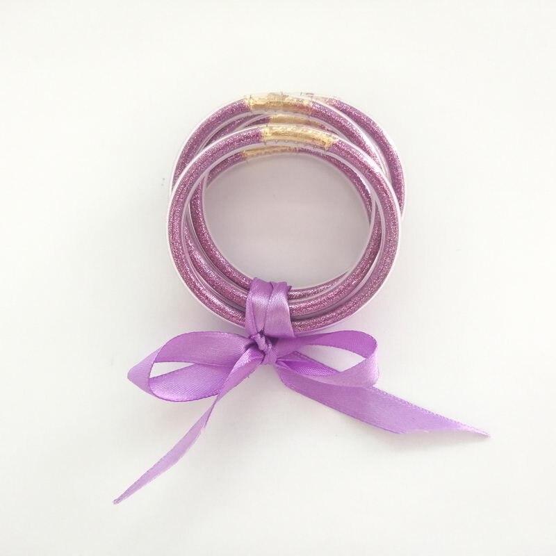 B2200 Purple (1)