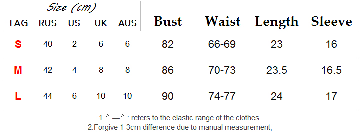 H98b570ea08e74b22bcc46de16fad2d22q - Aproms White Off Shoulder Ruched Tank Tops Women Summer Sexy Backless Tie Bow Crop Top Streetwear Pink Tees for Women Clothing