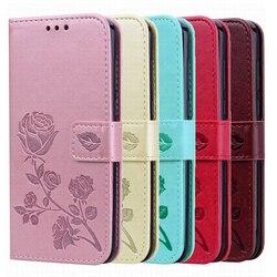 На Алиэкспресс купить чехол для смартфона for alcatel 1b 1s 2020 3v 1 1c 1v 1x 3 3l 3x 7 1 2019 wallet case cover new high quality flip leather protective phone cover