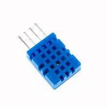 5 pcs DHT-11 sensor de Temperatura De saída Digital e Sensor De Umidade de alta qualidade