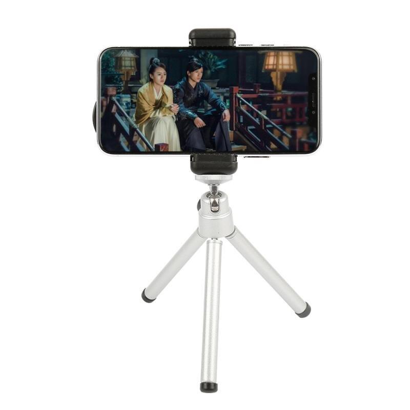 hd zoom lente para smartphone ferramentas de acampamento ao ar livre