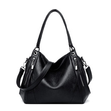 Новые женские сумки на плечо известный бренд роскошные сумки женские сумки дизайнерские сумки через плечо Большая вместительная сумка
