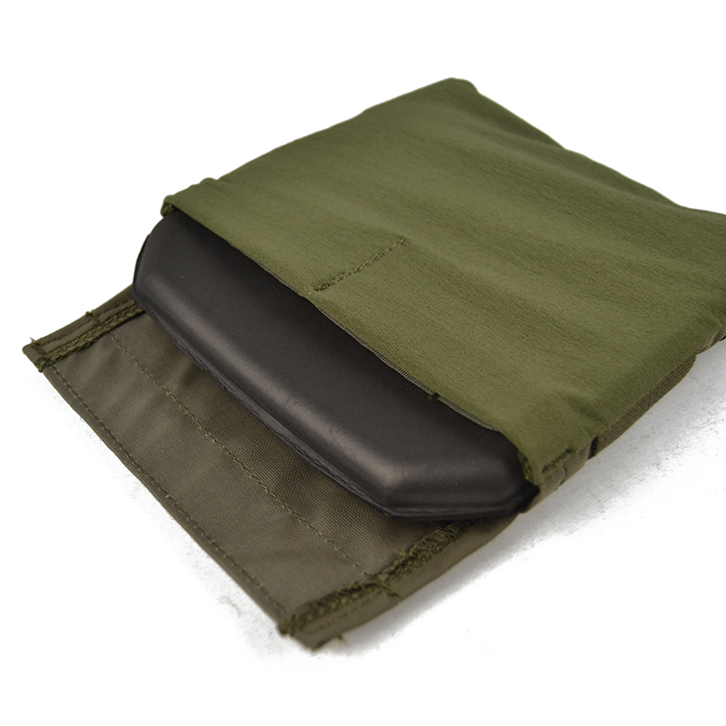 Crye-6x6-Side-Plate- Pouch-Set-P062-15C