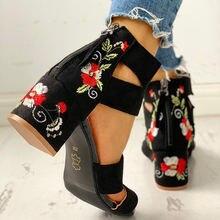 Женские туфли лодочки; Туфли на высоком каблуке с эластичным