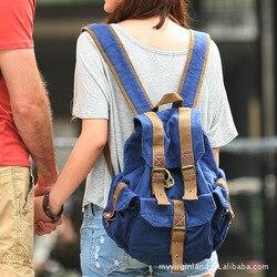 Холщовая Сумка в стиле девственницы 2018, новый стиль, школьная сумка на плечо, корейский стиль, холщовые мужские и женские сумки