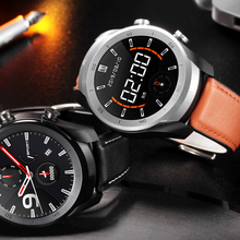NEW DT79 Smart Watch Bluetooth Calling ECG PPG Heart Rate He