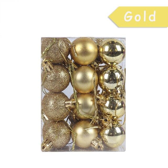 decor balloons gold