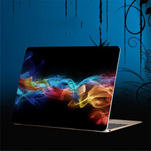 Laptop Case for Xiaomi Notebook Mi Air 13.3 Hard Matte Clear Capa Para Ultra Slim Protective Cover funda 13 inch