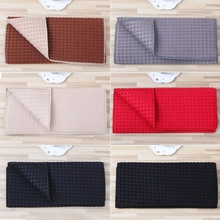 38 x 51 cm Microfiber Dish Drying Mat For Kitchen Cushion Pad Tableware