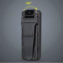 A8Z Mini Camera Full HD 1080P Portable Camara Police Video Recorder Body Cam Motorcycle Bike Motion Body Camera mini kamera