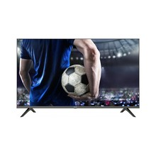 Hisense – Smart TV 32A5600F 32
