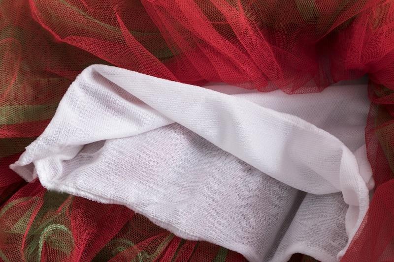 H98be4d1f0c8b4b658f582bd56ab6ceb4s Winter Kids Dresses For Girls Long Sleeve Children Clothing Sequins Stars Tutu Girls Casual School Wear Princess Party Dress