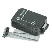 CC Bluetooth ZigBee Depurador programador simulação 2540 2541 2530 de Download de depuração Depurador CC