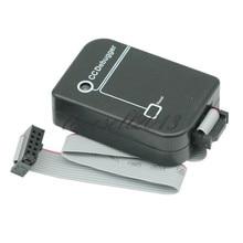 CC Debugger Bluetooth ZigBee simulation programmer 2540 2541 2530 debugging Download CC Debugger