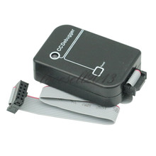 Cc débogueur Bluetooth ZigBee programmeur de simulation 2540 2541 2530 débogage télécharger débogueur CC