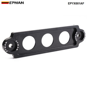 Гоночный масляный бак для Honda Civic Integra EK EG DC EPYX001AF