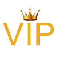 VIP link do Garcia (Teddy niedźwiedź 45 cm)