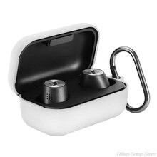 Pc Harde Oortelefoon Case Beschermhoes Shell Skin Voor Sennheiser Momentum Echte Draadloze 2 Bluetooth Oordopjes M26 21 Dropshipping