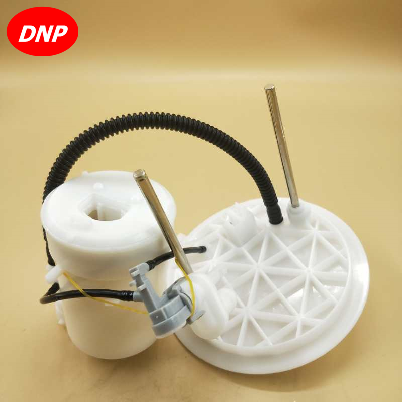 DNP Car Fuel Filter for Mazda CX9/CX 9 Fuel in tank filter CY03 13 ZE0 CY03  13 ZEO|Fuel Filters| - AliExpressAliExpress