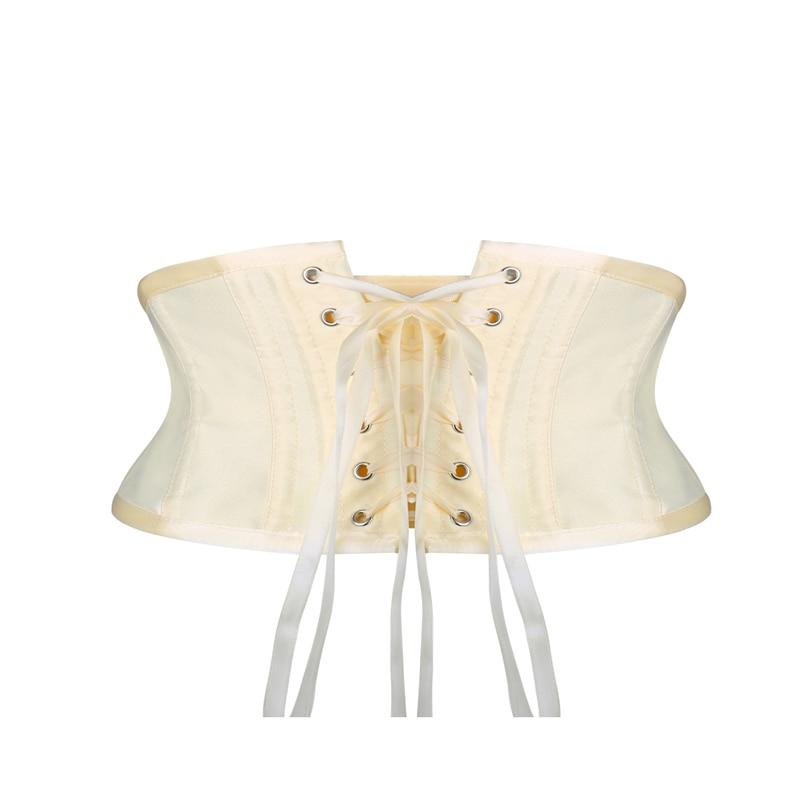 corset-underbust-tight-lacing