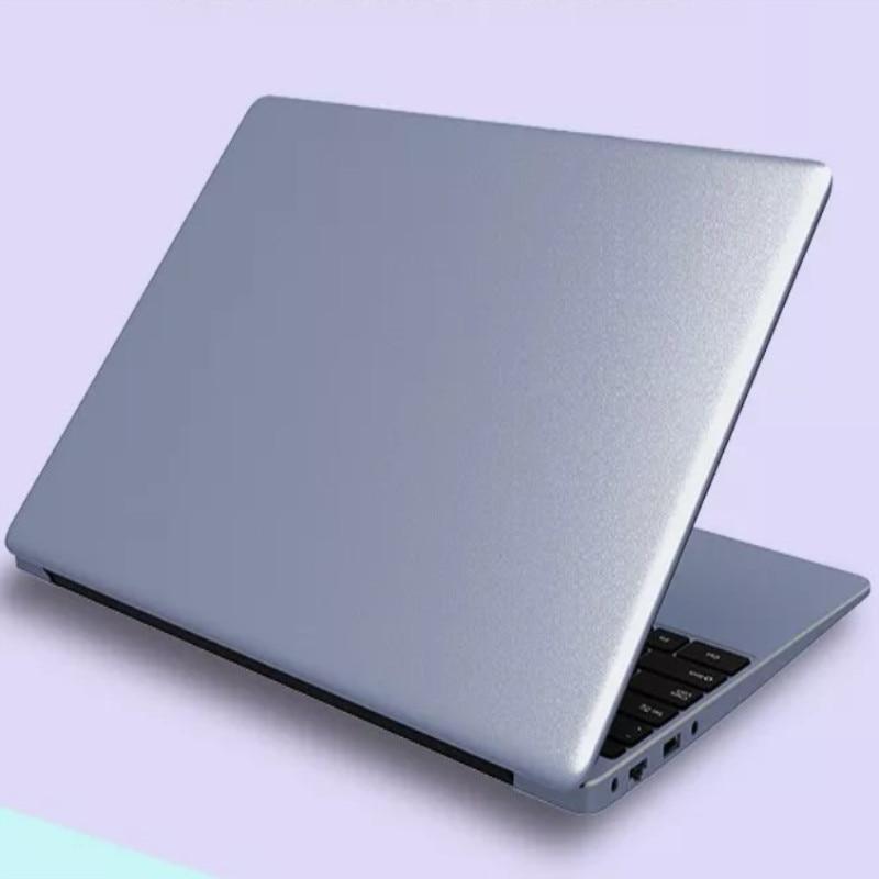 NEW ADJ156 RAM 8GB+750GB HDD 15.6 Inch 1920*1080P 2K IPS Intel Core I3-5005U CPU Laptop Windows 7 Notebook HDMI For Office Home