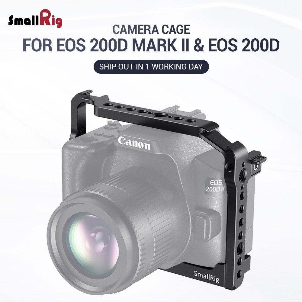 Home & Garden Cameras & Photography 2X EF Eyecup Eyepiece for ...