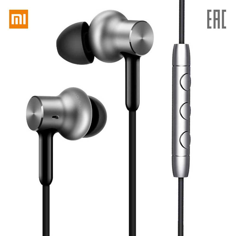 Earphones & Headphones XIAOMI ZBW4369TY Portable Audio bluetooth headset gaming for phone computer