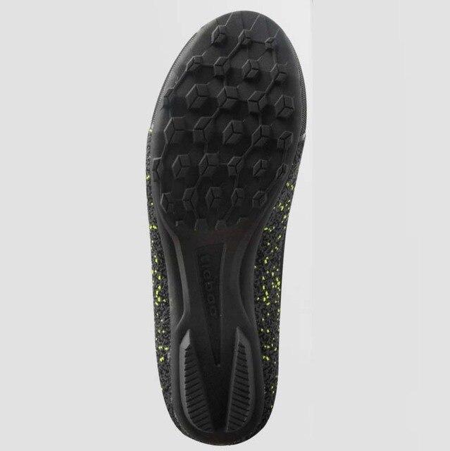 2020 novo! Tiebao sapatos de ciclismo sem bloqueio, sapatos de borracha respiráveis para bicicleta de estrada, para triathlon mtb 5