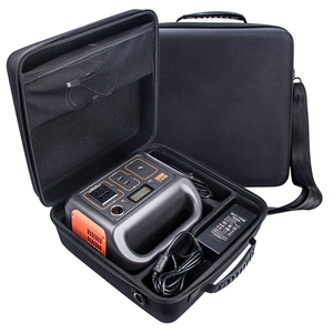 Carrying Case Storage Bag for