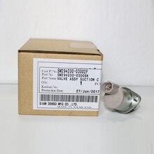 цена на original scv 294200-0300 genuine auto parts