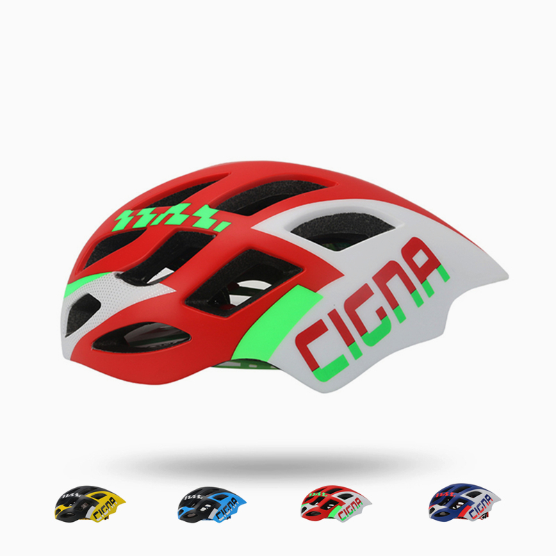 Cycling Road Mountain Bike Helmet Mens Capacete Da Bicicleta Women Bicycle Helmet Casco Mtb Cycling Helmet Bike cascos bicicleta