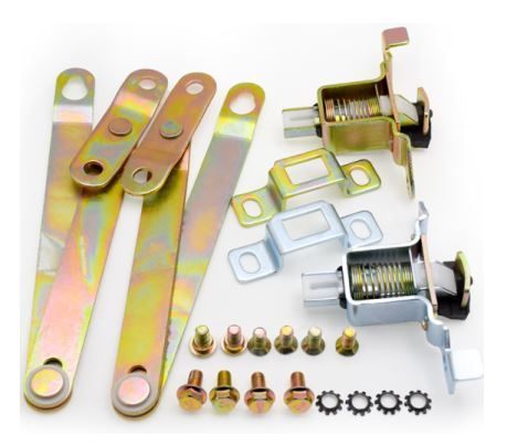 Tailgate lock ASSY FOR NISSAN navara D22 D21