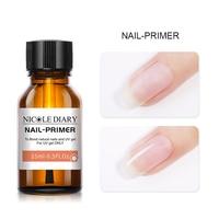 NailPrimer