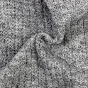 Image 5 - קסם עץ אביב חורף סתיו אופנה מוצק צבע מצולע כפת כובע כותנה גולגולת Caps למבוגרים אישה איש בימס חם