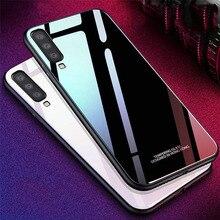 SFor Samsung Galaxy A50 Case For Samsung Galaxy A50 A10 A20 A20E A30 A