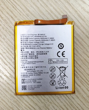High Quality HB366481ECW Battery for Huawei honor 8 / p20 lite / p8 lite 2017 / P9 / P10 / P9 Lite / G9 / honor 5C Smart phone bring me the horizon dust silicone soft case for huawei p8 p9 p10 p20 p30 lite pro p smart z plus