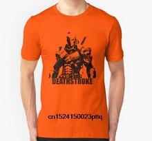 Camiseta impressa personalizada da forma da camiseta da camiseta da forma