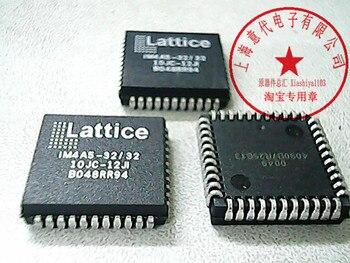 IM4A5-32/32-10JC  PLCC-44